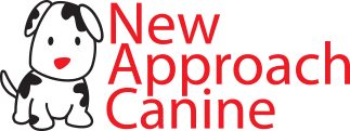 New Approach Canine Academy
